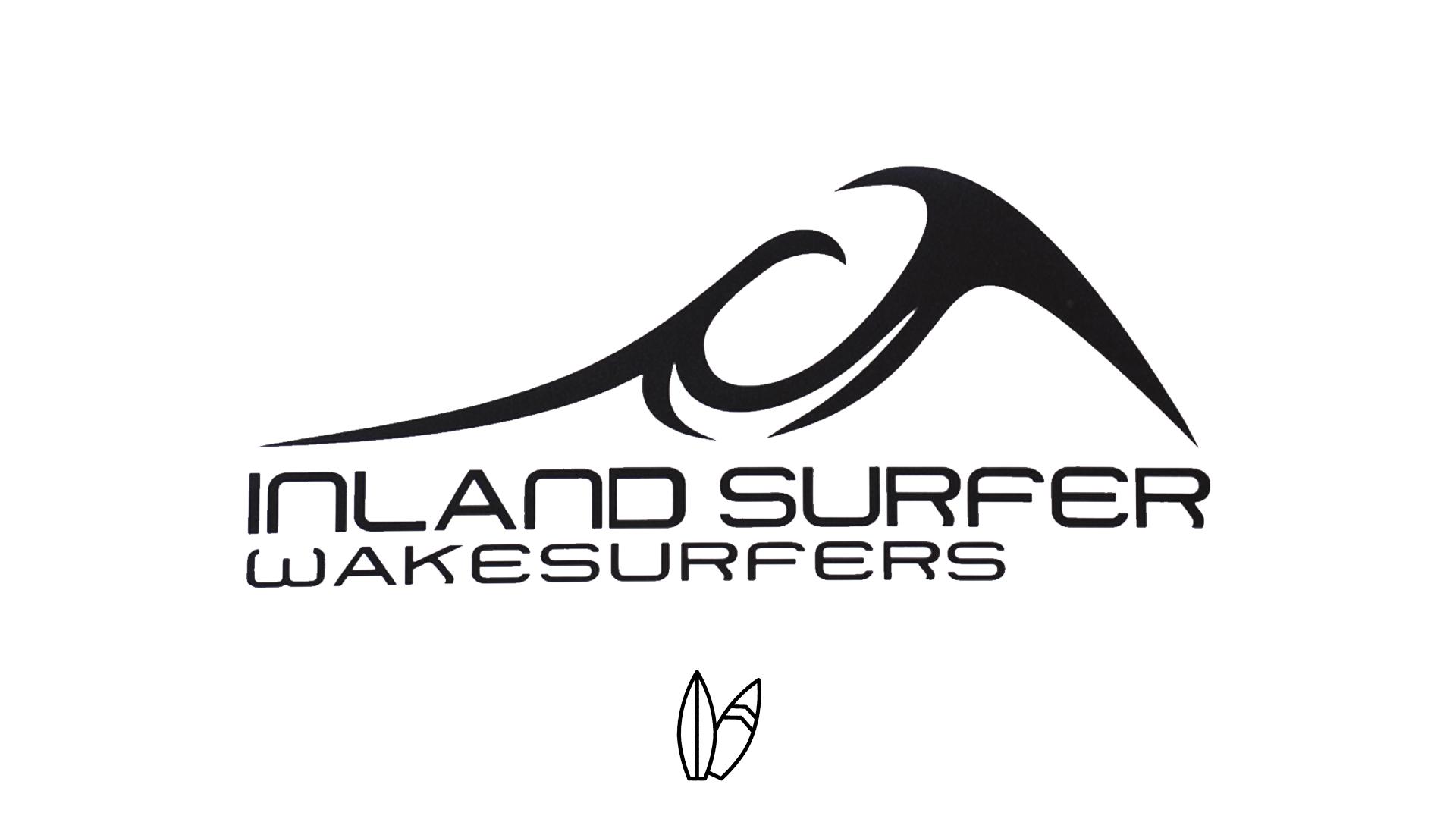 Insland Surfer
