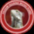 logo-iguana_edited.png