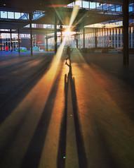 sunset #tueindhoven.jpg