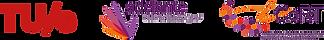 web_sitbit_logo.png