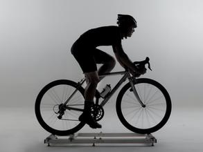 La gamba è un meccanismo da ottimizzare?