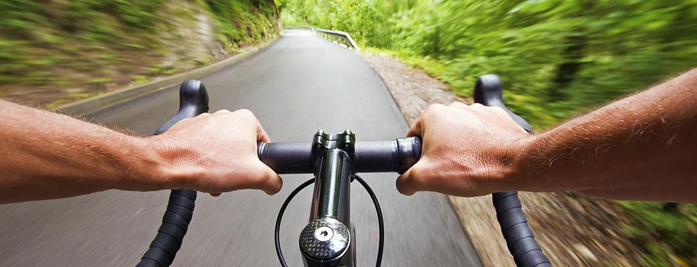 Psicologia Ciclismo