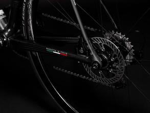 OFFICINE MATTIO BIKES, bici 100% create in Italia