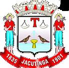 Prefeitura Jacutinga.png