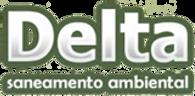 Delta Ambiental.png