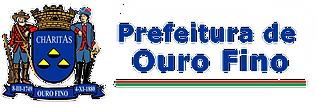 Prefeitura OF.png