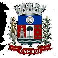 Prefeitura Cambui.png