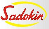Sadokin Logo.jpg