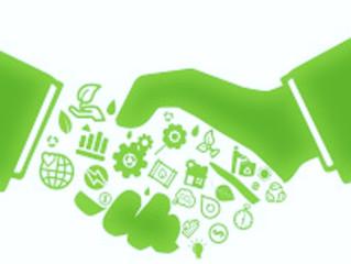O que e Licenciamento Ambiental?