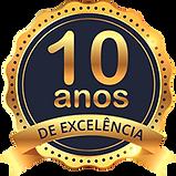 10-agencia-eg1.png
