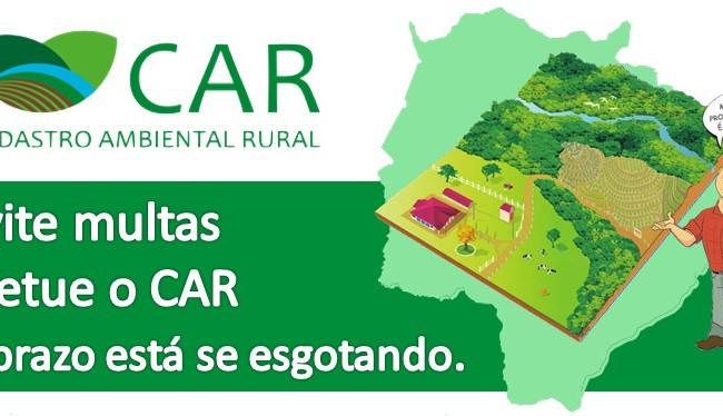 cadastro-ambiental-rural-sicar-elaboramo