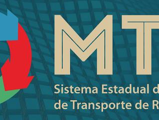 MTR - A solução para sua empresa