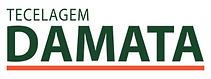 logo_damata_-3.png