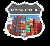 Distrito Pontal2.png