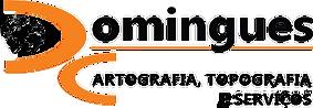 Domingues.png