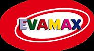 Evamax-logo-topo.png