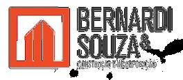 Bernardi e Souza.png