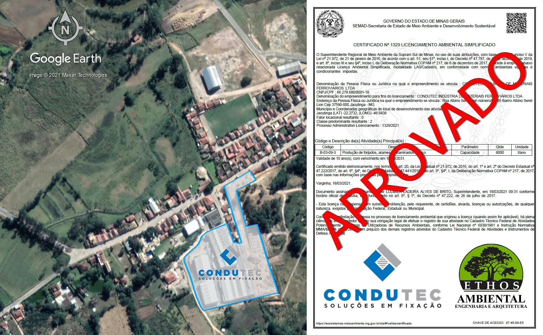 Certificado LAS Nº 1329 (3)