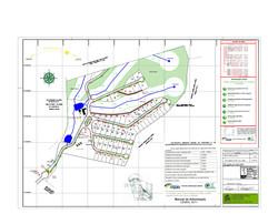 A0 - Projeto Arborização Urbana - Reside