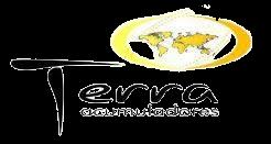 terra_acumuladores-removebg-preview.png
