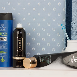 products-350.jpg