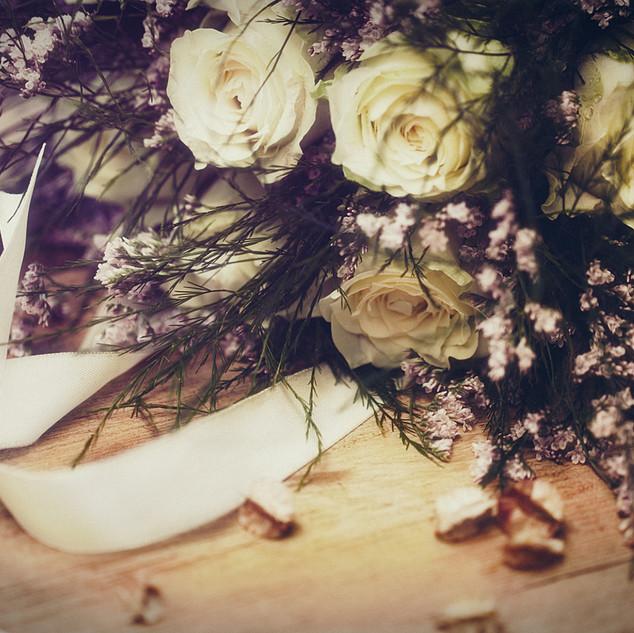 L.Reyneke - Wedding Portfolio_004.jpg