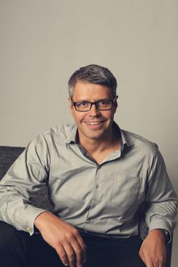Brightrock CEO1.jpg