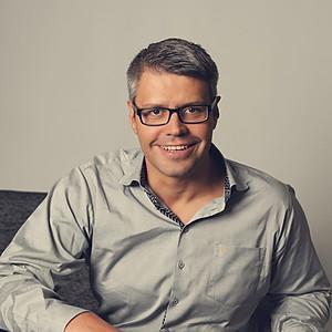 Brightrock CEO Profiles
