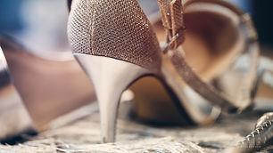 L.Reyneke - Wedding Portfolio_006.jpg
