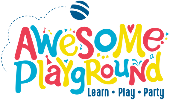 Kids Parties | Eagle Rock | The Awesome Playground