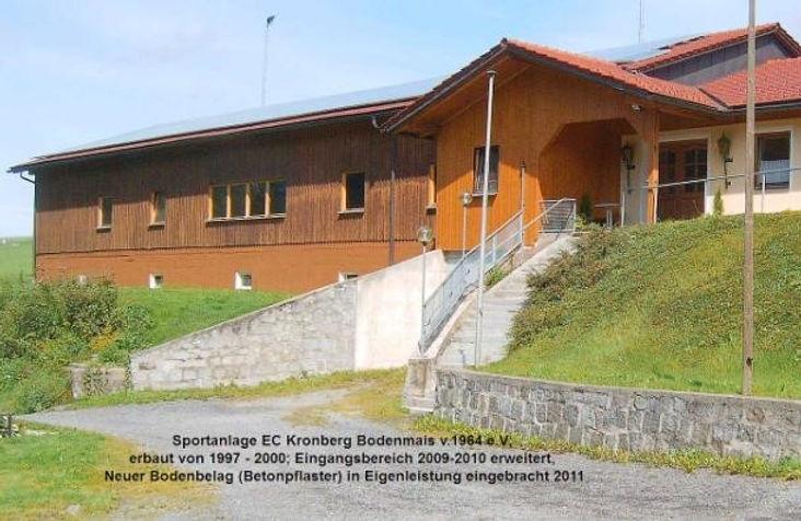 Ec Kronberg Halle.jpg