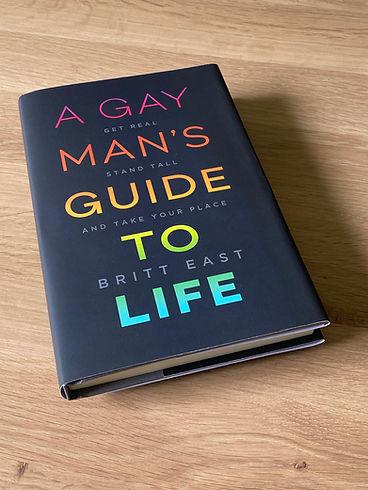 Hardcover Photo.jpg