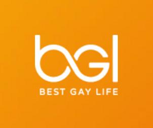 BEST GAY LIFE