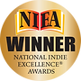 National Indie Excellence Awards.png