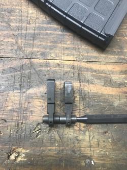 AR Hammers