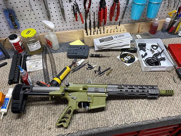 Zombie green pistol 2.jpg