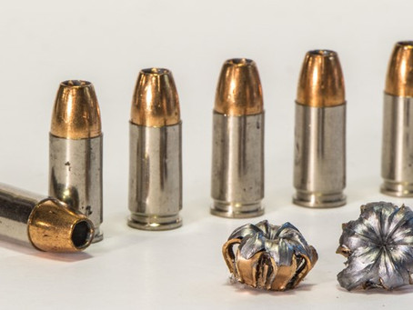 5 Best 9 mm Loads for Self Defense