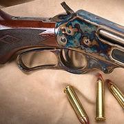 winchester lever gun.jpg
