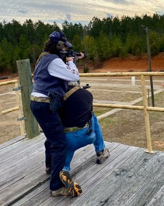 tactical carbine.jpeg
