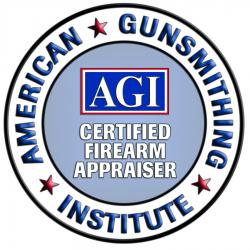 agi Certified Firearms Appraiser.png