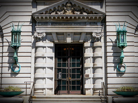 A Landmark Win for Self-Defense Rights: The Ninth Circuit Sets a Precedent…