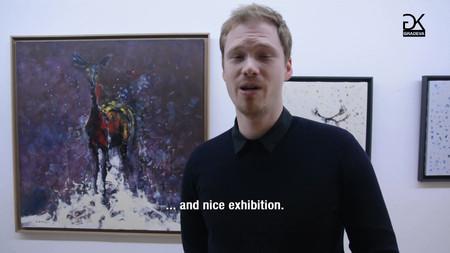 Group_exhibition_Zusammen_Vernissage.mp4