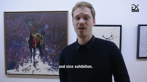 Group_exhibition_Zusammen_Vernissage.mp4