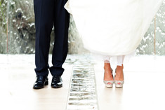 wedding _bandiera_019.jpg
