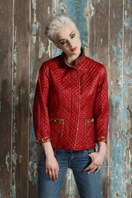 fashion_Bandiera_studio_109.jpg