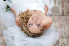 wedding _bandiera_013.jpg