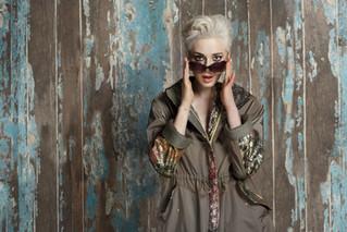 fashion_Bandiera_studio_107.jpg