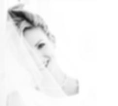 wedding_bandierastudio (10).png