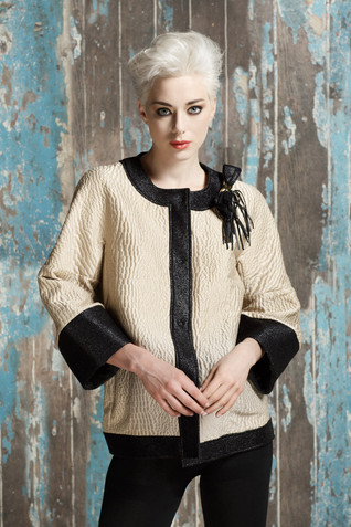fashion_Bandiera_studio_117.jpg