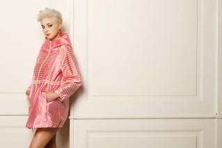 fashion_Bandiera_studio_112.jpg